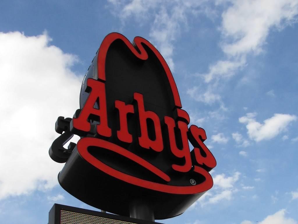 Arbys   meal takeaway   7000 Husker Cir, Lincoln, NE 68504, USA   4024761007 OR +1 402-476-1007
