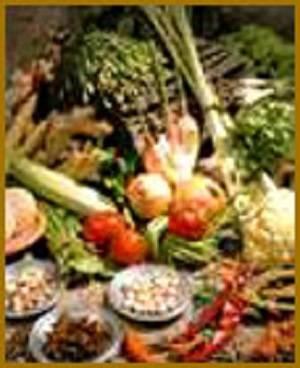 Kamiya 86 | restaurant | 2 Fairfield Blvd #8, Ponte Vedra Beach, FL 32082, USA | 9042852188 OR +1 904-285-2188