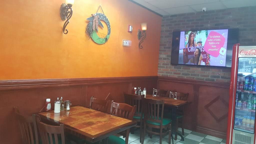 El Carretero Restaurant | restaurant | 5514 Bergenline Ave, West New York, NJ 07093, USA | 2018678220 OR +1 201-867-8220