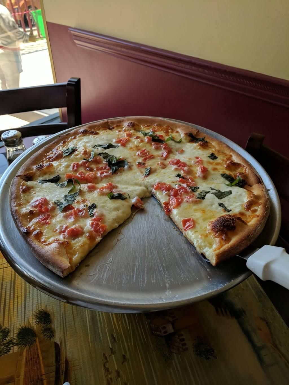Bella Restaurant | restaurant | 10 Meadowlands Pkwy, Secaucus, NJ 07094, USA | 2013480005 OR +1 201-348-0005