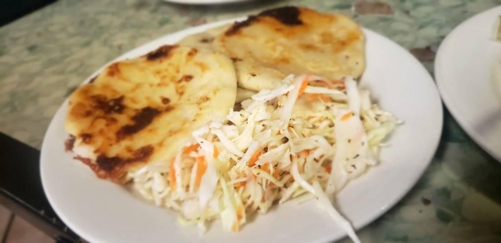 El Salvadoreño | restaurant | 455 Morris Park Ave, Bronx, NY 10460, USA | 3478794891 OR +1 347-879-4891