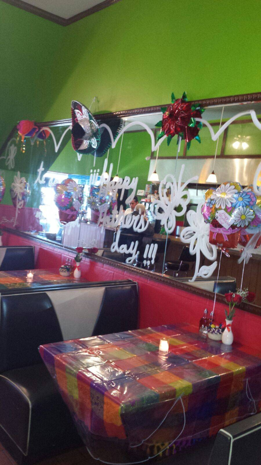 taqueria lupita II | restaurant | 1770 E Tremont Ave, Bronx, NY 10460, USA | 3472819184 OR +1 347-281-9184