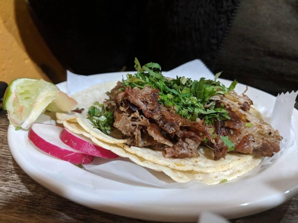 Estrellita Poblana Taqueria Express | restaurant | 5975 Broadway, Bronx, NY 10471, USA | 3478998461 OR +1 347-899-8461