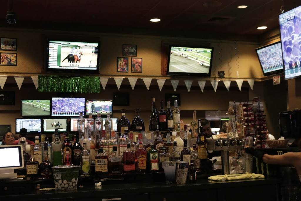 NOS Martin A. Matich Sports Center   restaurant   930 S Arrowhead Ave, San Bernardino, CA 92408, USA   9098857223 OR +1 909-885-7223