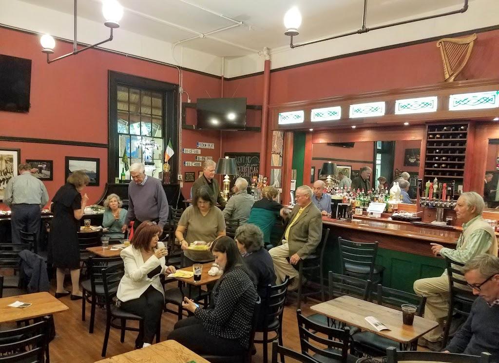 The Irish Heritage Center of Cincinnati   night club   3905 Eastern Ave, Cincinnati, OH 45226, USA   5135330100 OR +1 513-533-0100
