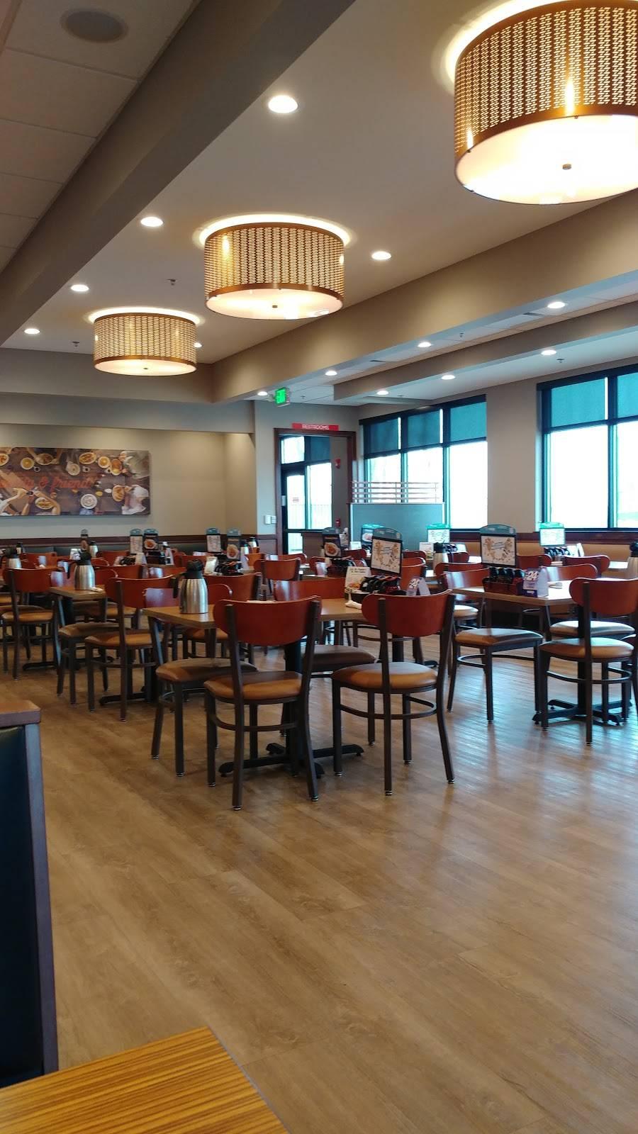 IHOP | restaurant | 1850 US-41, Schererville, IN 46375, USA | 2193226961 OR +1 219-322-6961