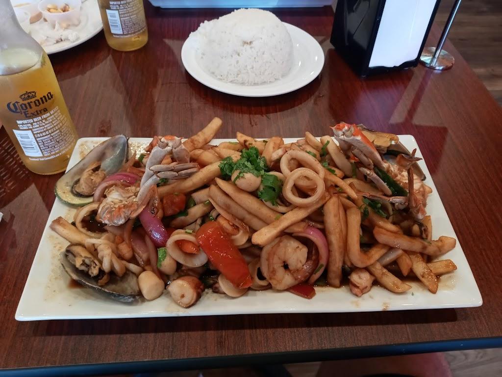La Choza Nautica NJ | meal delivery | 1166 Dickinson St, Elizabeth, NJ 07201, USA | 9085768665 OR +1 908-576-8665
