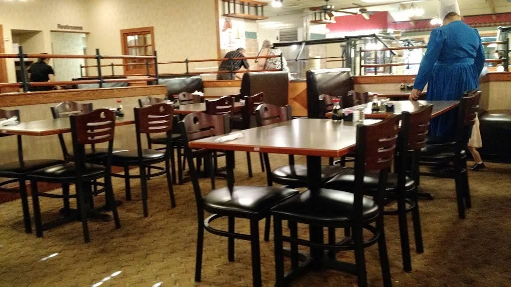 Paradise Buffet | restaurant | 1411 Shook Dr, Auburn, IN 46706, USA | 2609256966 OR +1 260-925-6966