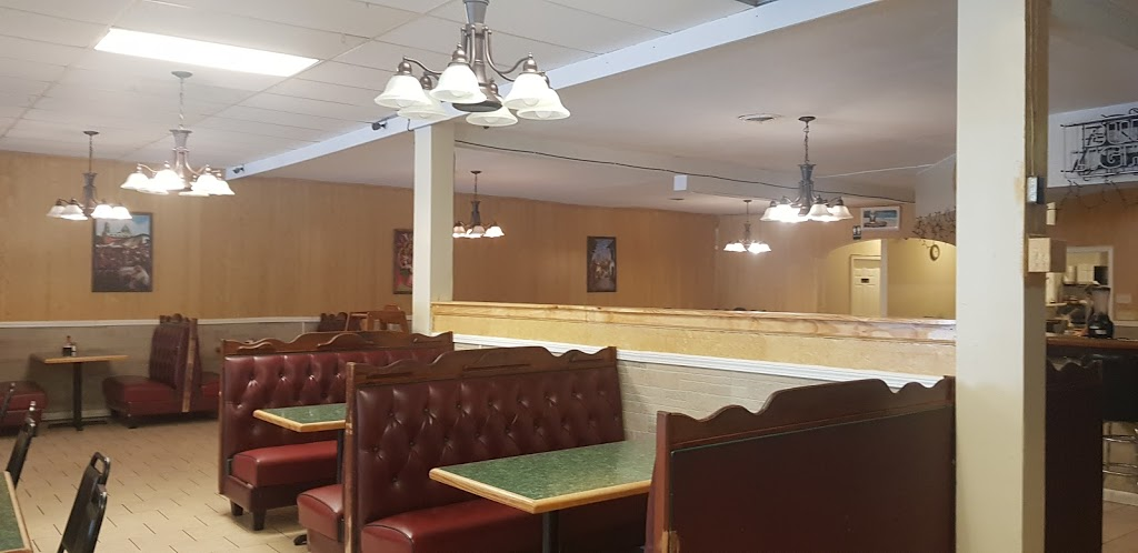 Fiesta Brava | restaurant | 114 S Story St, Rock Rapids, IA 51246, USA | 7124724001 OR +1 712-472-4001
