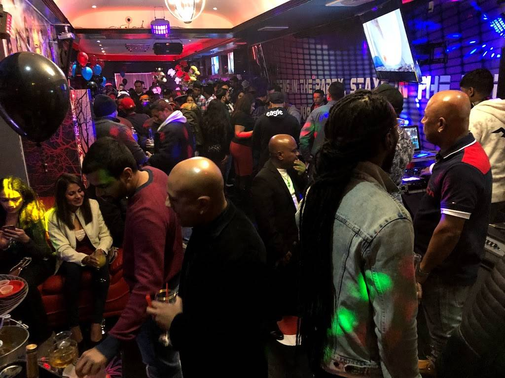 Ice Bar & Grill | restaurant | South Richmond Hill, NY 11419, USA | 7186413423 OR +1 718-641-3423