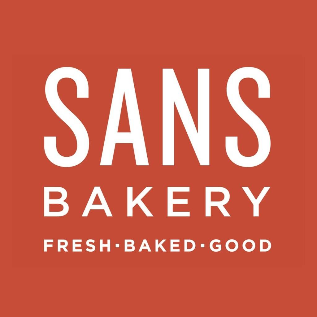 Sans Bakery | bakery | The Falchi Building, 3100 47th Ave, Long Island City, NY 11101, USA | 7187079800 OR +1 718-707-9800