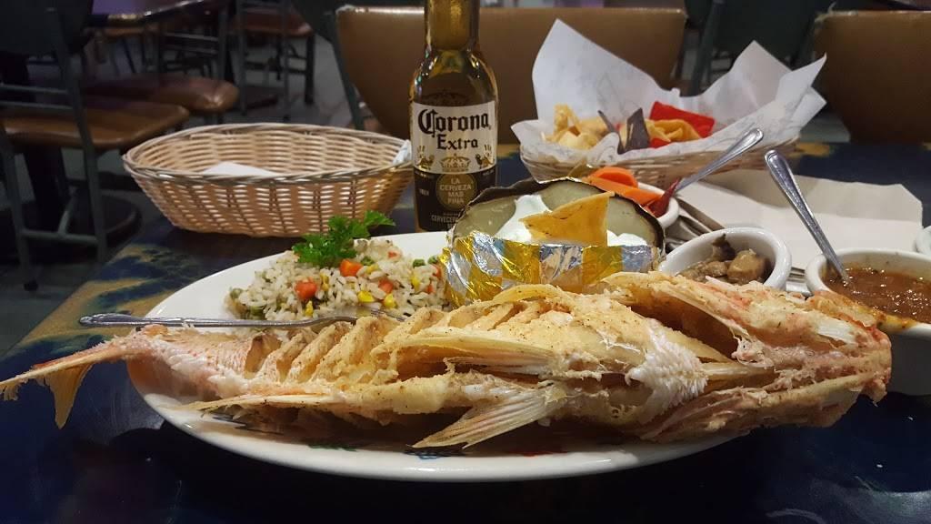 El Rinconcito Del Mar | bakery | 2908 E 1st St, Los Angeles, CA 90033, USA | 3232698723 OR +1 323-269-8723