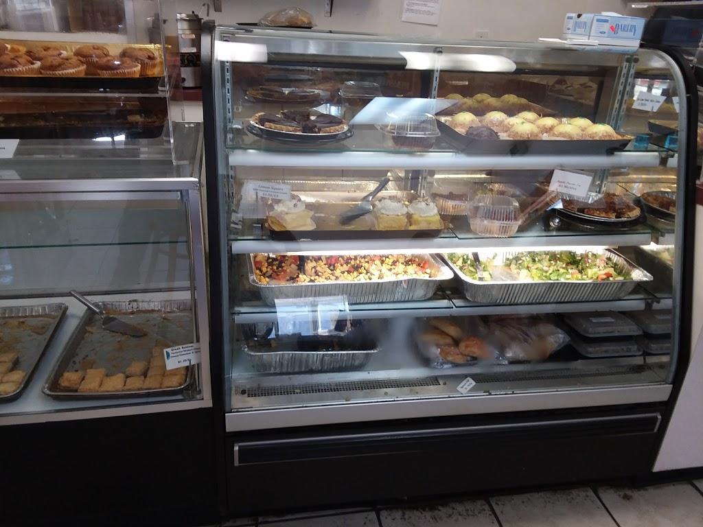 Lazizah Bakery   meal takeaway   125 Yantic Rd, Norwich, CT 06360, USA   8608892542 OR +1 860-889-2542