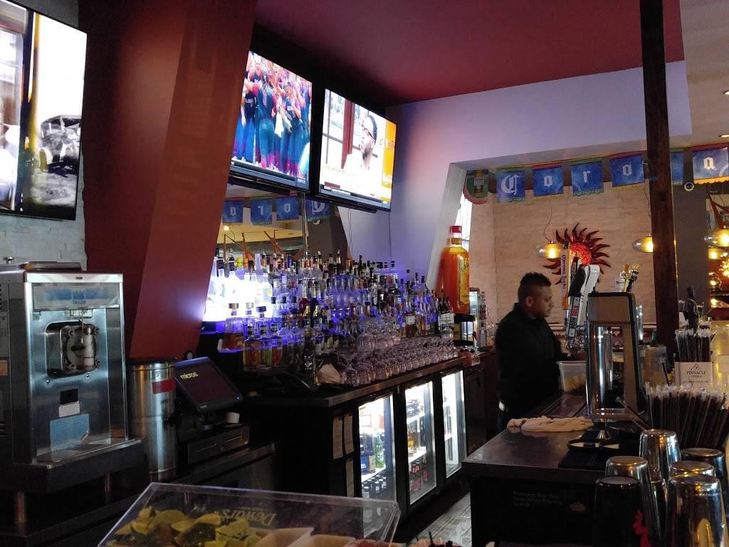 Margaritas Mexican Grill   restaurant   766 GA-96 #300, Bonaire, GA 31005, USA   4782876900 OR +1 478-287-6900