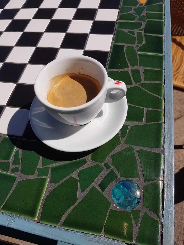 Solana Beach Coffee Company | cafe | 437 N Hwy 101 #501, Solana Beach, CA 92075, USA | 8587921553 OR +1 858-792-1553