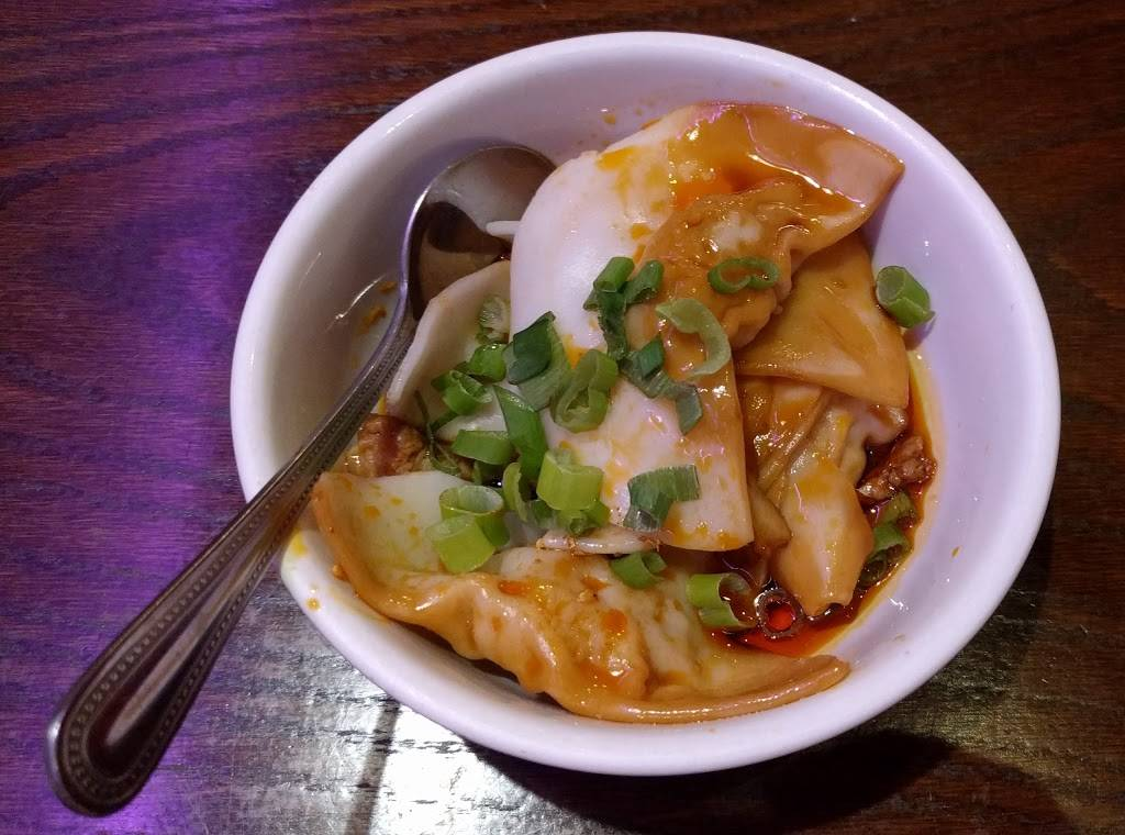 Lao Sze Chuan   restaurant   4832 N Broadway, Chicago, IL 60640, USA   7732934653 OR +1 773-293-4653
