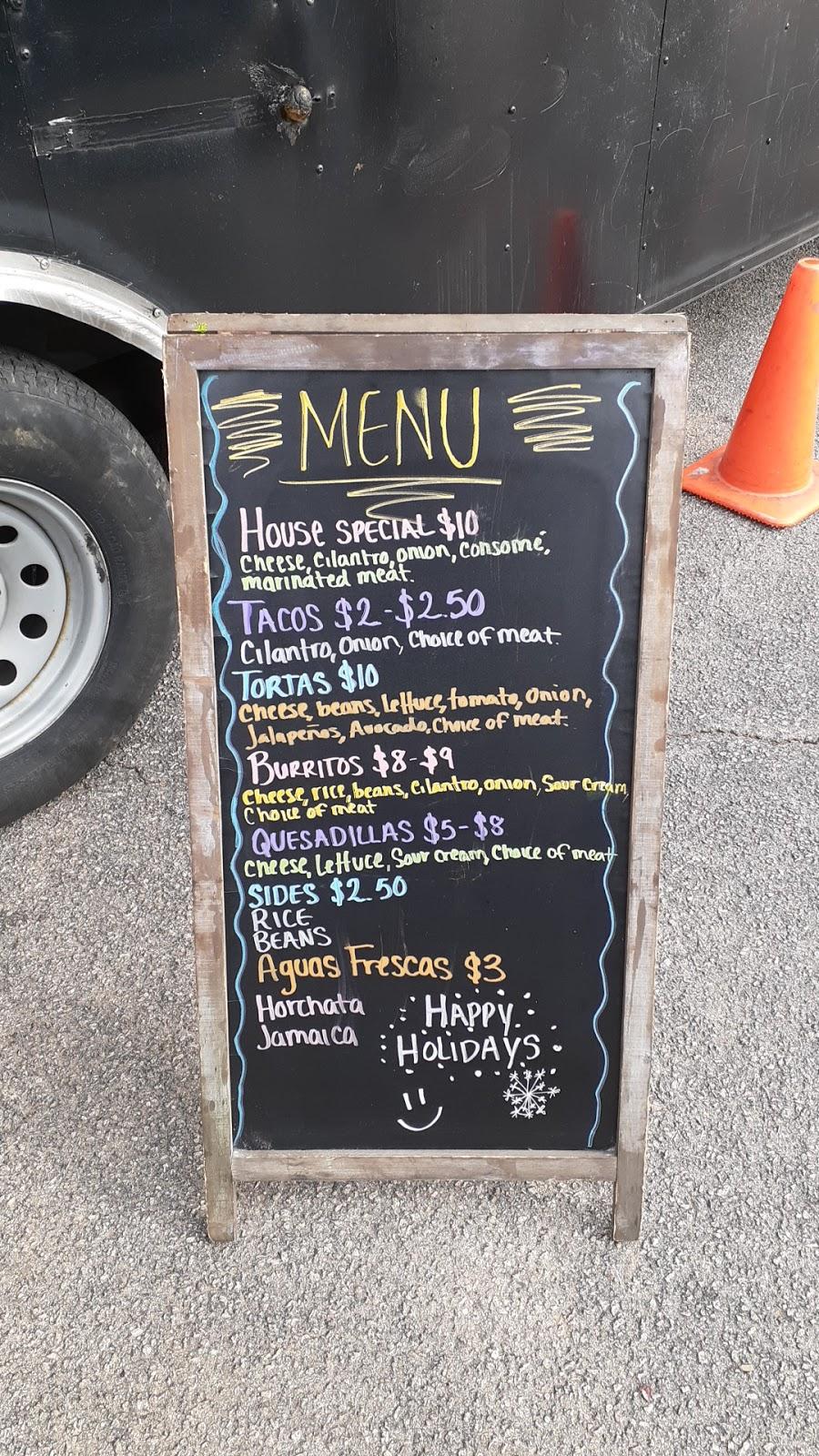 TAQUERIA EL GAVILAN D.F. | restaurant | 215 Davidson Hwy, Concord, NC 28027, USA | 7042306330 OR +1 704-230-6330