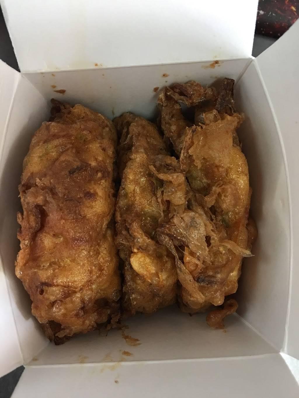 China King | restaurant | 1026 River Rd, Edgewater, NJ 07020, USA | 2018868088 OR +1 201-886-8088