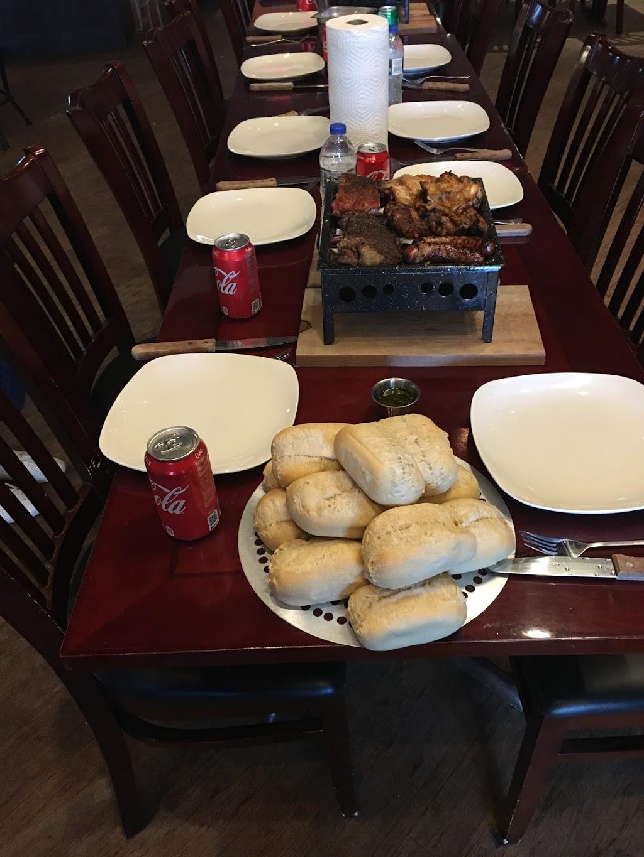 TARQUIN Argentinian Restaurant   restaurant   1301 E Benson Rd, Sioux Falls, SD 57104, USA   6052712027 OR +1 605-271-2027