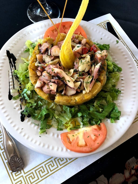 Restaurante Corozal | restaurant | 5317 Gall Blvd, Zephyrhills, FL 33542, USA | 8133958602 OR +1 813-395-8602