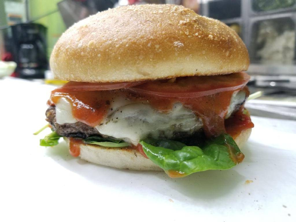 Sassys Specialty Sandwiches | restaurant | 233 S 4th St, Brooklyn, NY 11211, USA | 7183847515 OR +1 718-384-7515