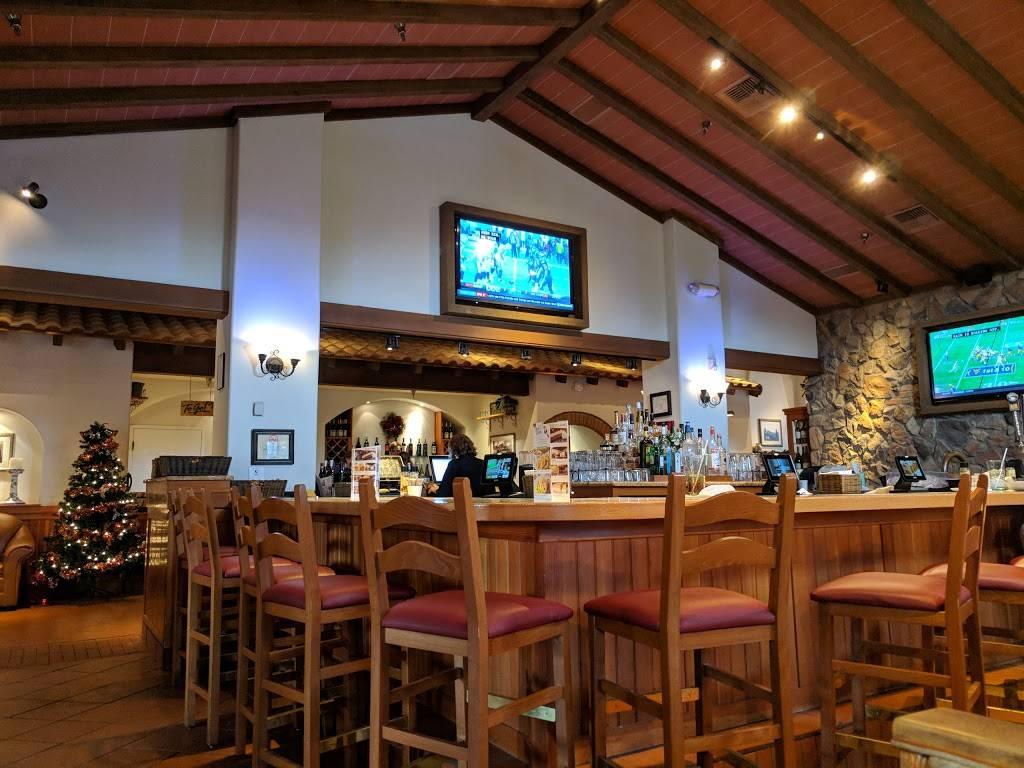Olive Garden Italian Restaurant Meal Takeaway 4038 Wards Rd