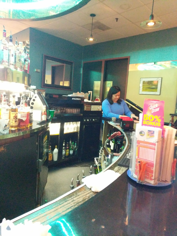 Sunnys | restaurant | 12 Batavia City Ctr, Batavia, NY 14020, USA | 5853434578 OR +1 585-343-4578
