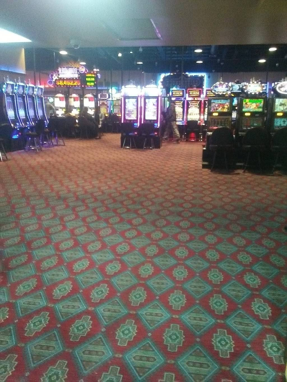 Thunderbird Casino | restaurant | 15700 OK-9, Norman, OK 73026, USA | 4053609270 OR +1 405-360-9270