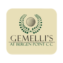 Gemellis at Bergen Point Country Club | restaurant | 69 Bergen Ave #1, West Babylon, NY 11704, USA | 6316611525 OR +1 631-661-1525