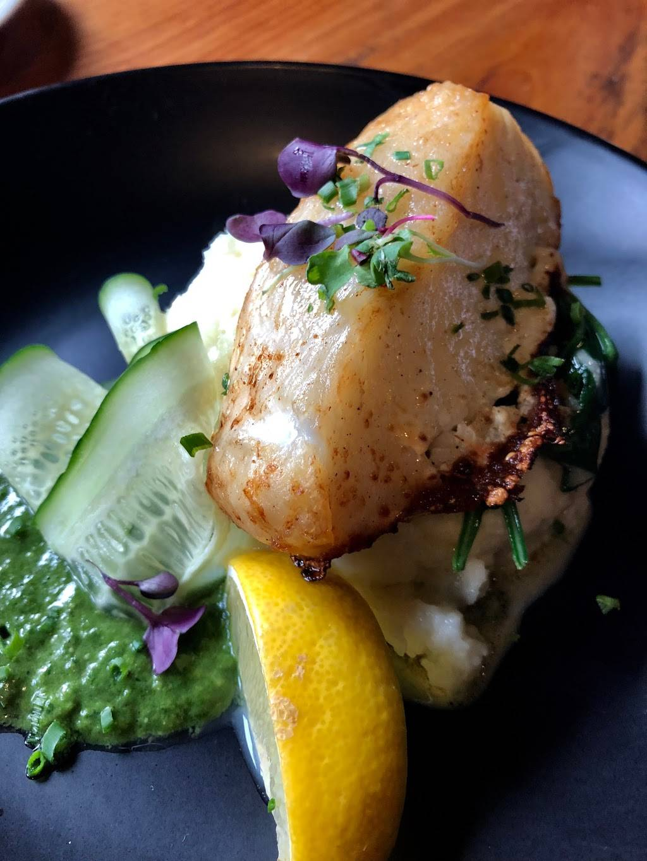 Cafe Lava | restaurant | 13033 Bustleton Ave, Philadelphia, PA 19116, USA | 2156735282 OR +1 215-673-5282