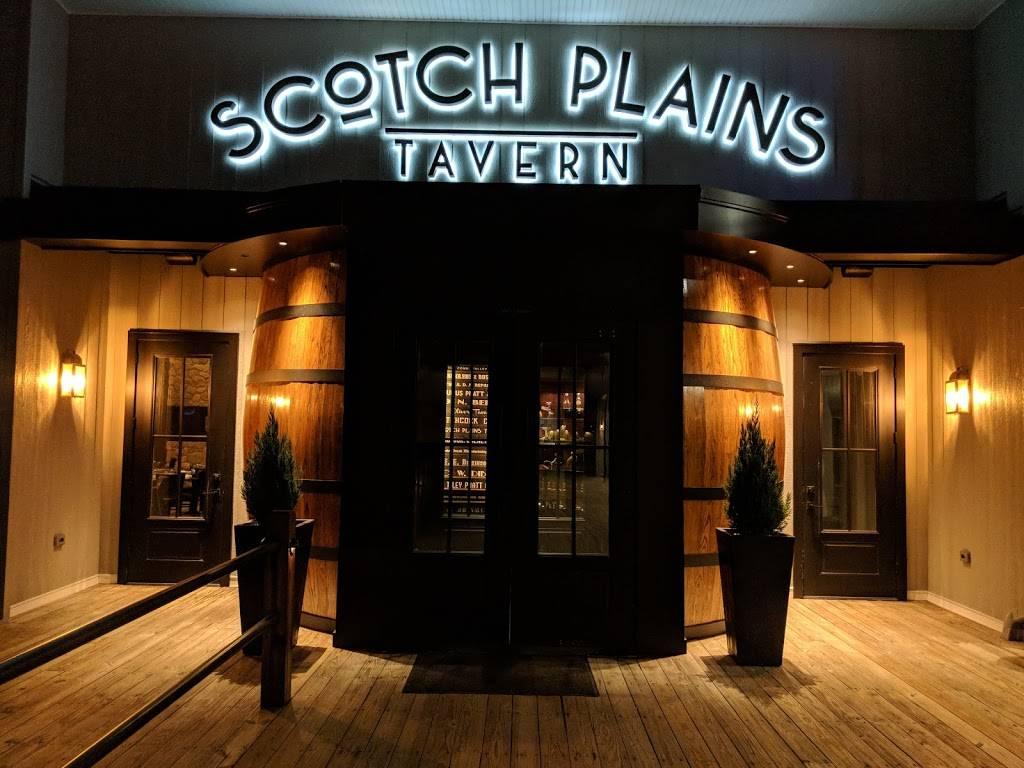 Scotch Plains Tavern | restaurant | 124 Westbrook Rd, Essex, CT 06426, USA | 8606624032 OR +1 860-662-4032