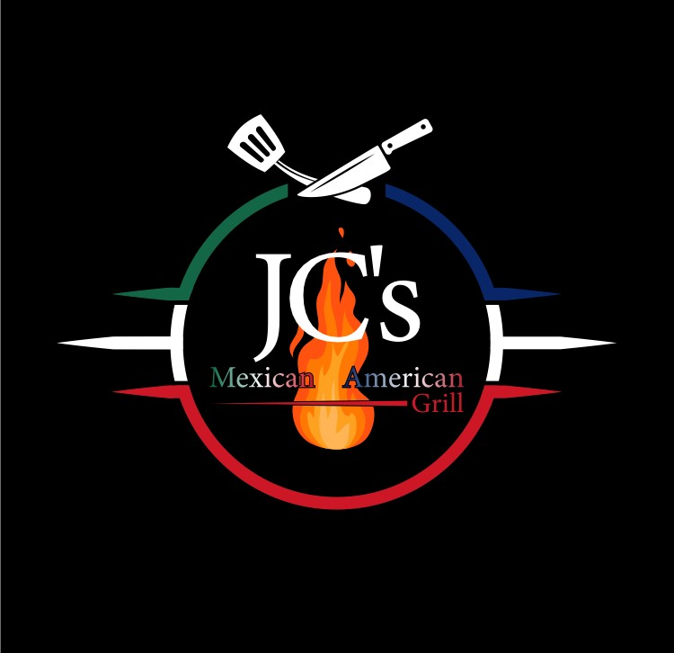 JCs Mexican-American Grill | restaurant | 532 McHenry St, Burlington, WI 53105, USA | 2627160110 OR +1 262-716-0110