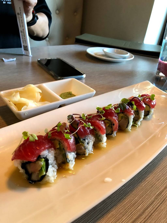 Chef Soon Contemporary Sushi & Bar | restaurant | 6430 Main St #150, Woodridge, IL 60517, USA | 6302978805 OR +1 630-297-8805