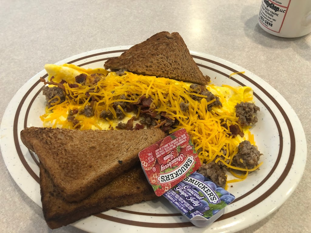 Studebakers Country Restaurant on 41 | restaurant | 2800 Troy Rd, Springfield, OH 45504, USA | 9375053041 OR +1 937-505-3041