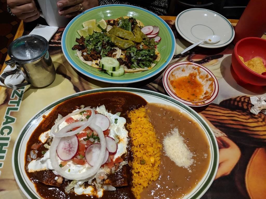 Athens | restaurant | 30-11 30th Ave, Long Island City, NY 11102, USA | 7187775366 OR +1 718-777-5366