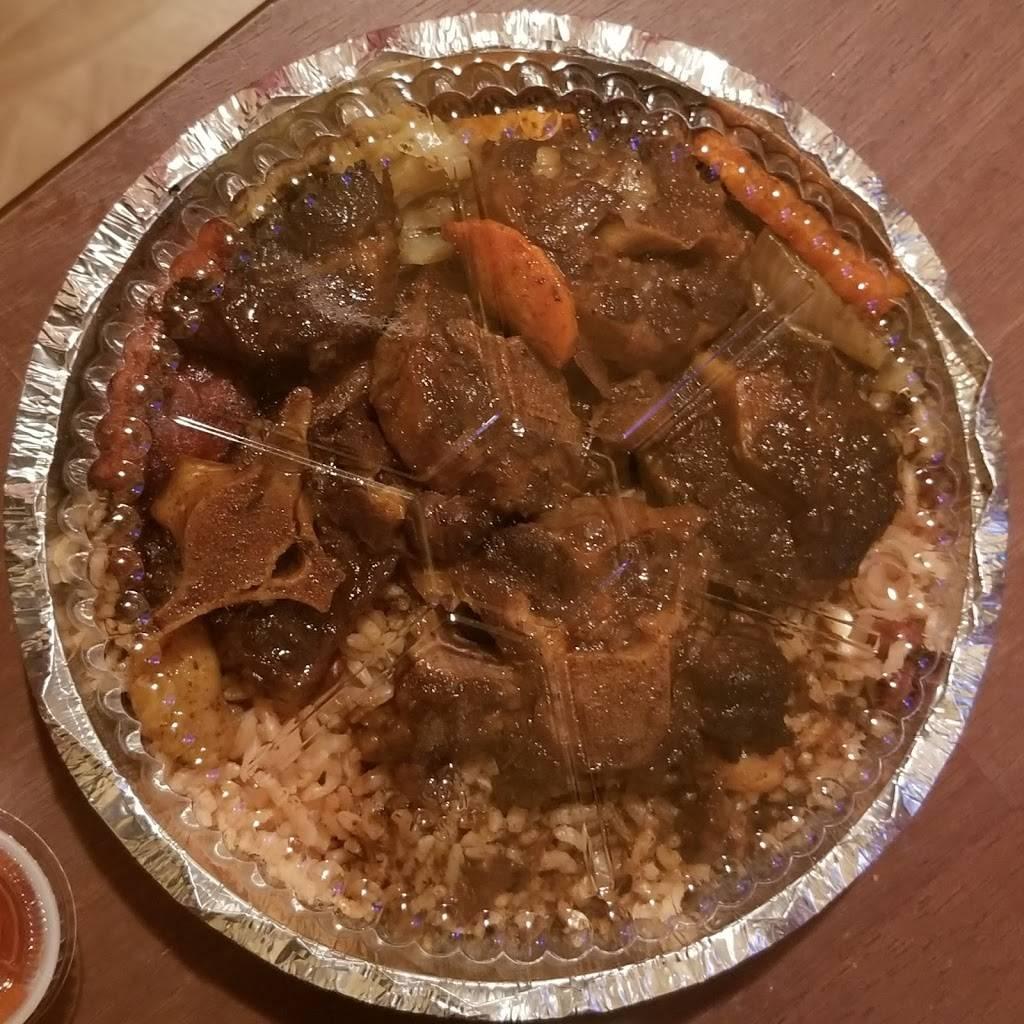 Fresh Tortillas & Taco | restaurant | 78 Victory Blvd, Staten Island, NY 10301, USA | 7188188009 OR +1 718-818-8009
