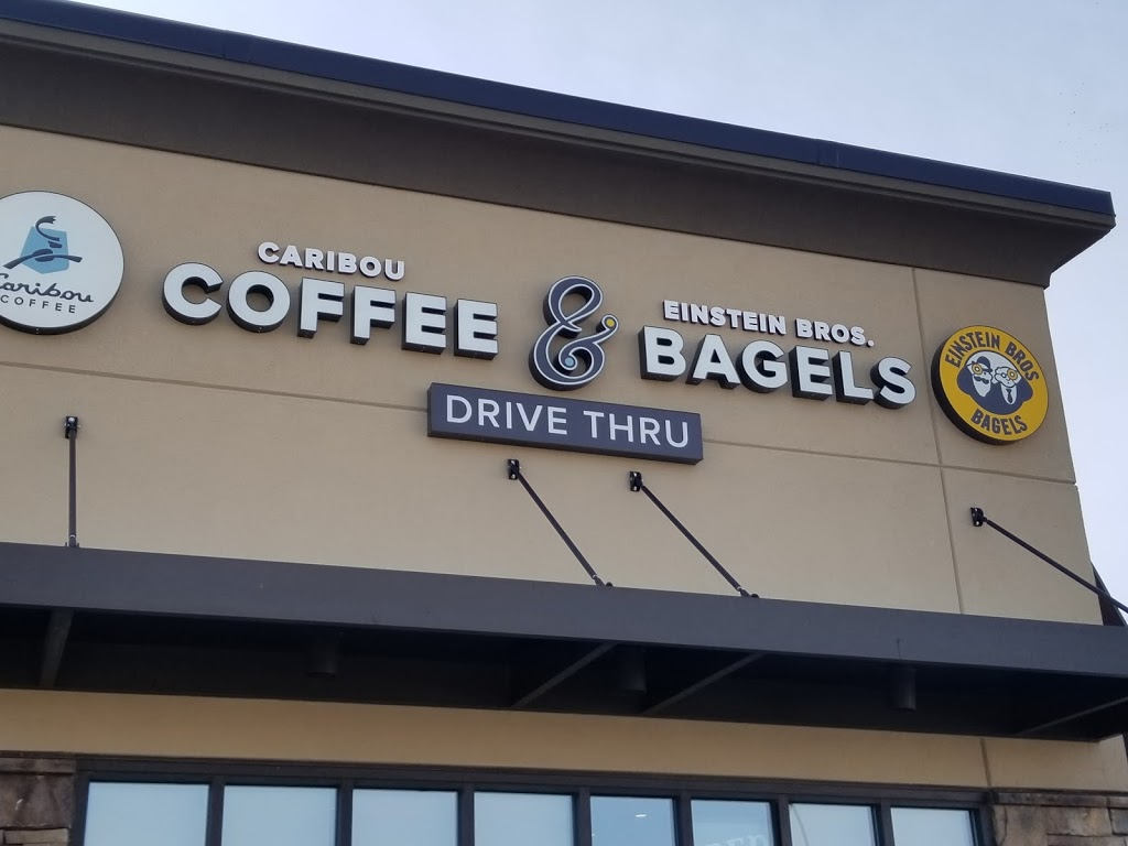 Coffee & Bagels | cafe | 3501 E 10th St, Sioux Falls, SD 57103, USA | 6052752326 OR +1 605-275-2326