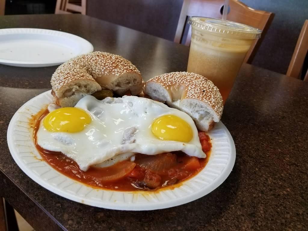 Panini Cafe Lakewood   restaurant   503 River Ave, Lakewood, NJ 08701, USA   7327307536 OR +1 732-730-7536