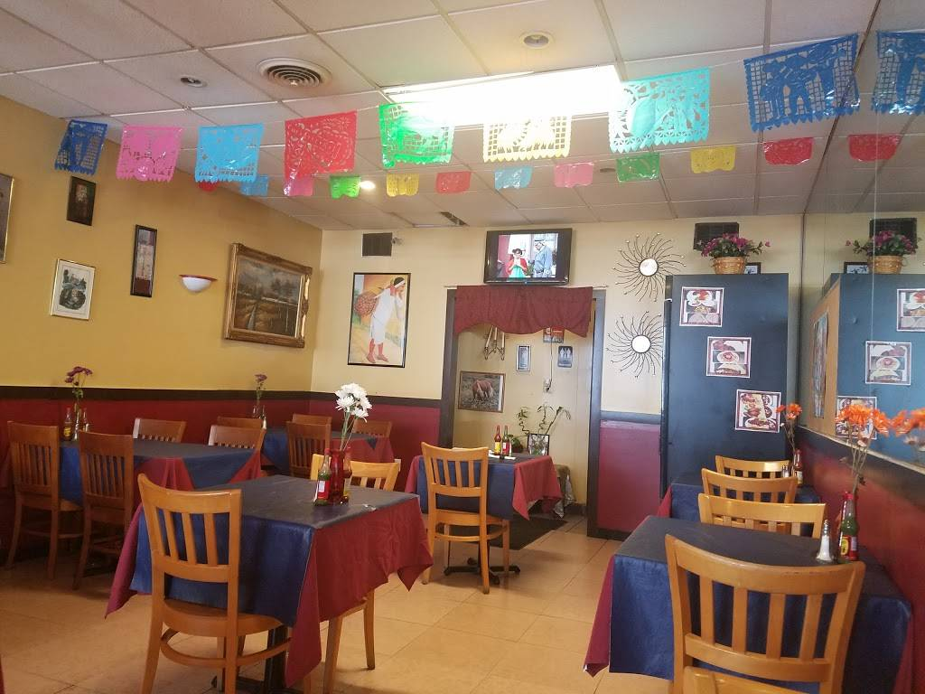 Pupuseria y Restaurant el Cuscatleco   restaurant   29 Garrett Rd, Upper Darby, PA 19082, USA   4844613156 OR +1 484-461-3156