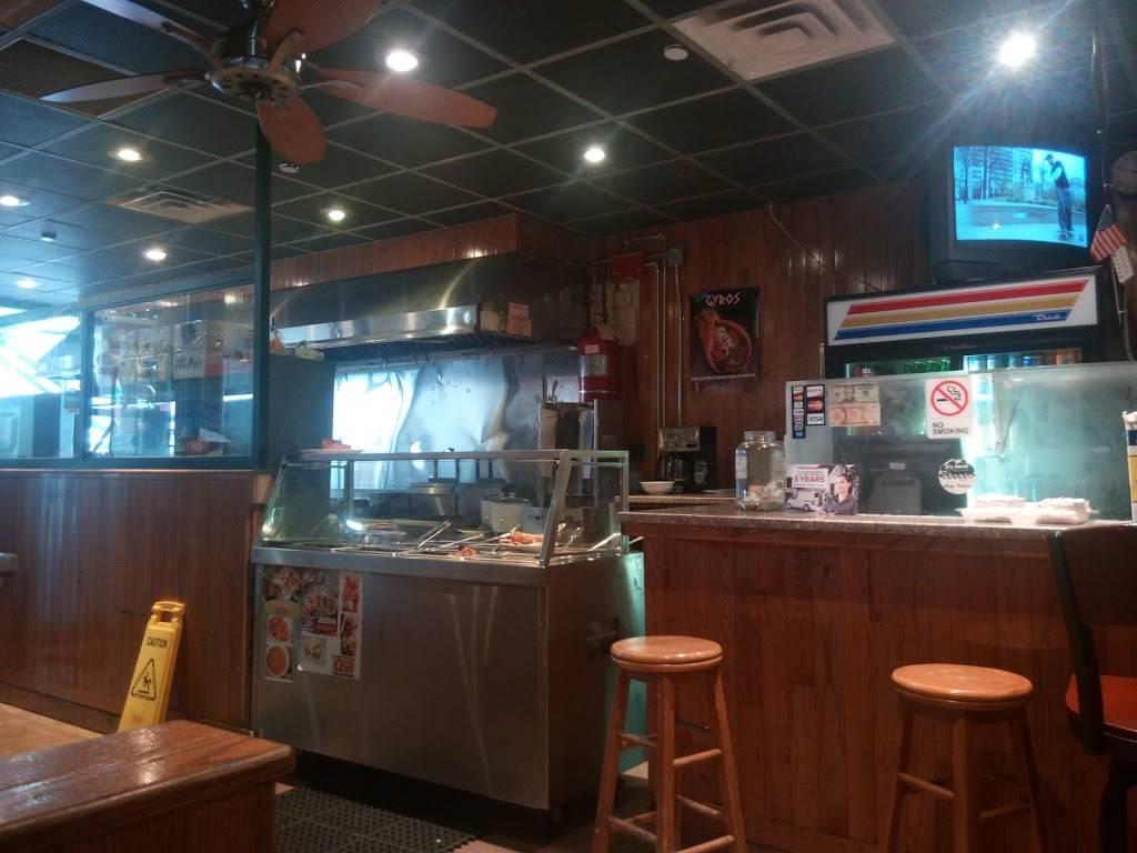 The Hood Restaurant | restaurant | South Richmond Hill, NY 11419, USA | 9173006555 OR +1 917-300-6555