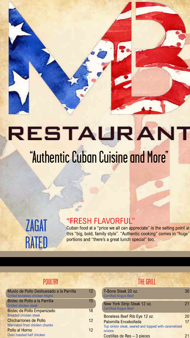 Mi Bandera Restaurant | restaurant | 518 32nd St, Union City, NJ 07087, USA | 2013482828 OR +1 201-348-2828