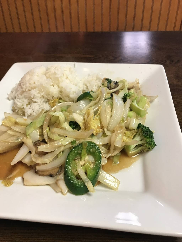 Viet Thai Kitchen Restaurant 10550 Old St Augustine Rd 28 Jacksonville Fl 32257 Usa