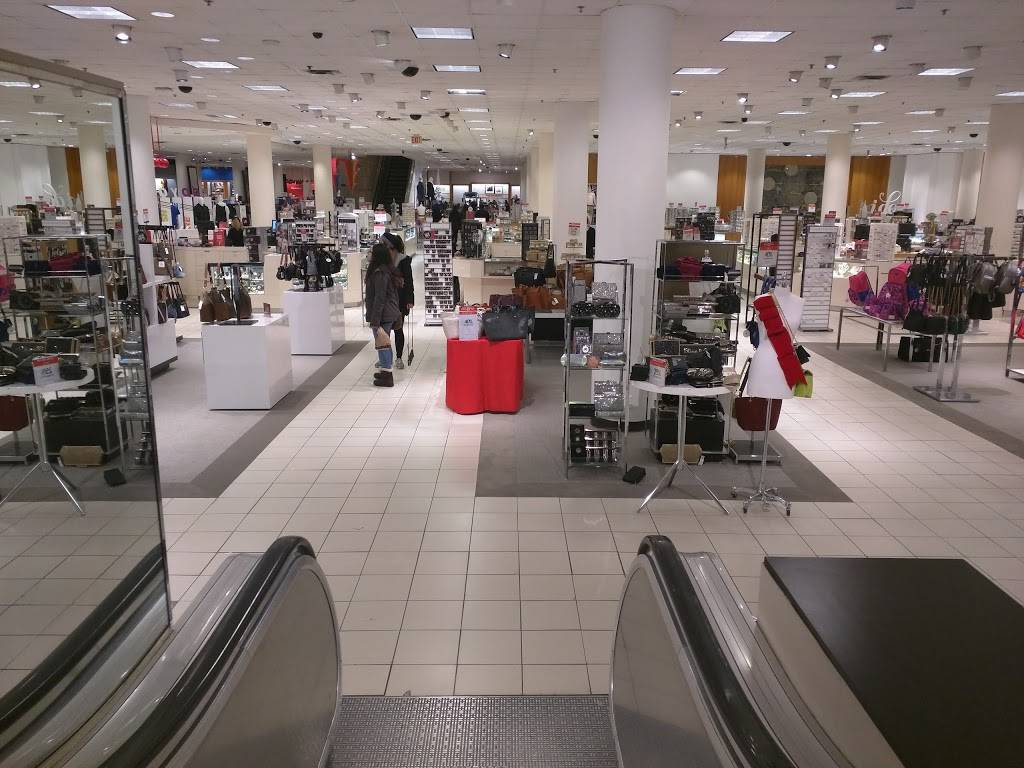 Westfield Old Orchard | shopping mall | 4905 Old Orchard Shopping Center, Skokie, IL 60077, USA | 8476736800 OR +1 847-673-6800
