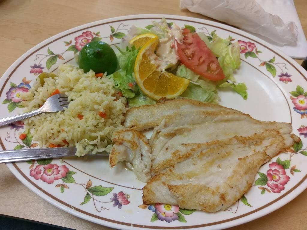 Pescaderia El Pescador | restaurant | 17245 Valley Blvd, La Puente, CA 91744, USA | 6269645224 OR +1 626-964-5224