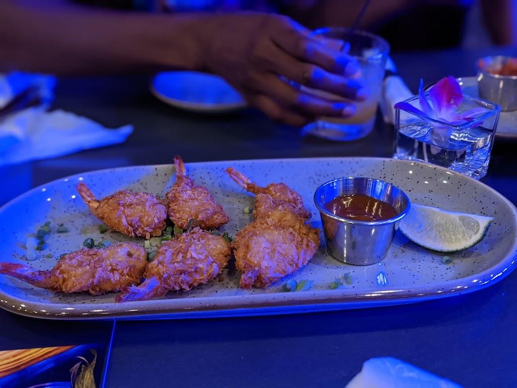 Good Fellas tavern | restaurant | 664 Dexter St, Central Falls, RI 02863, USA | 4013294242 OR +1 401-329-4242