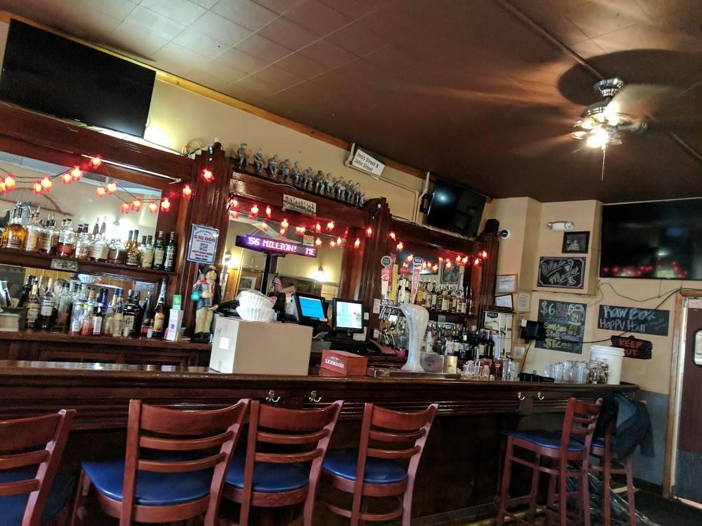 Laceys Bridge Tavern | restaurant | 75 Innis St, Staten Island, NY 10302, USA | 7182737514 OR +1 718-273-7514
