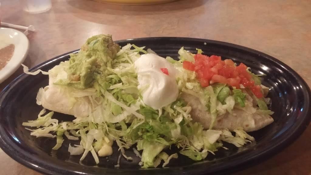Aztlan Mexican Grill | restaurant | 233 N Iowa St, Dodgeville, WI 53533, USA | 6089307400 OR +1 608-930-7400