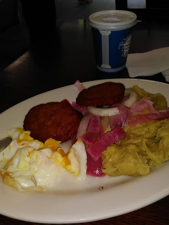 Lechonera Pollo Sabroso | restaurant | 1089 Southern Blvd, Bronx, NY 10459, USA | 9178011667 OR +1 917-801-1667