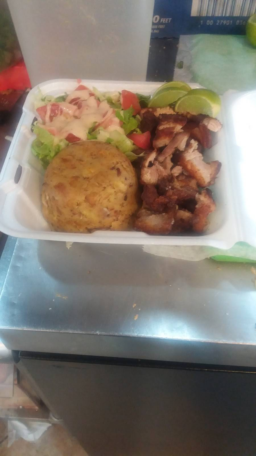 Emergency Snack Bar | restaurant | 1354 Edward L Grant Hwy, Bronx, NY 10452, USA | 3472705445 OR +1 347-270-5445