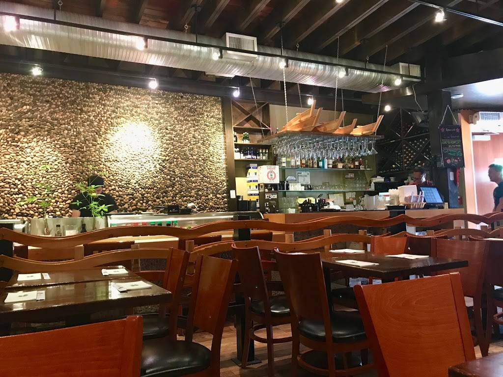 japanese restaurant decor.htm kira sushi restaurant 4 lewis ct  greenwich  ct 06830  usa  kira sushi restaurant 4 lewis ct